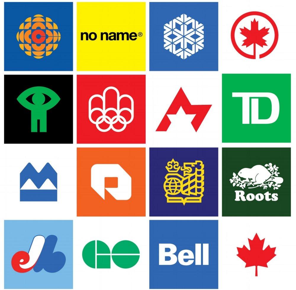 DC Logo Grid - 21x29.jpg