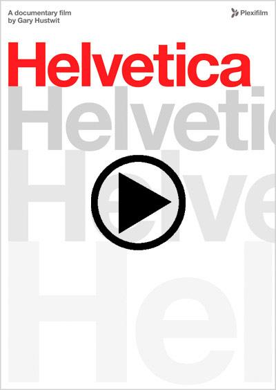 helvetica_play.jpg