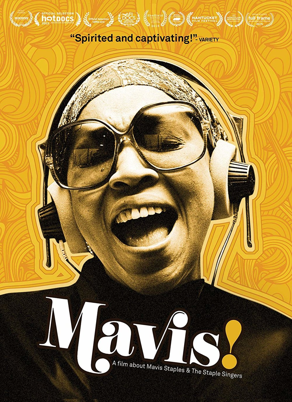 mavis_dvd.jpg