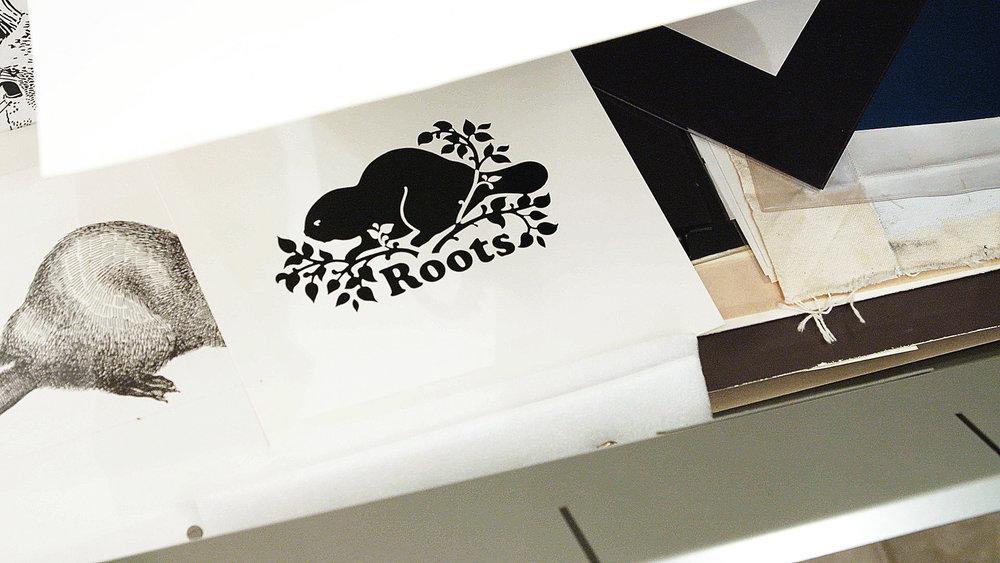 Heather-Cooper_Roots-1.jpg