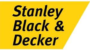 Black and Decker.png.jpeg