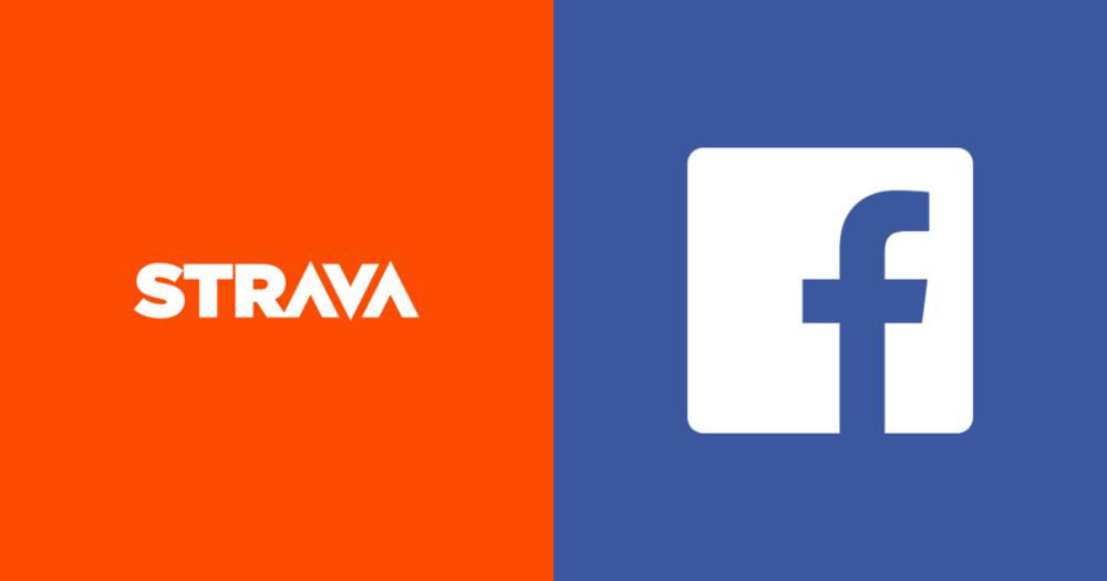facebookstrava.png