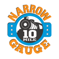 Narrow-Gauge-10-Mile-Logo-250x250-200x200.png