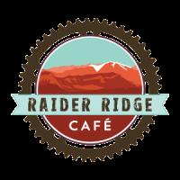 raider-ridge-logo-300x300-200x200.png