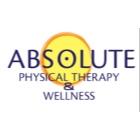 absolute-pt-logo-400x400-200x120.png