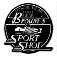 browns-sport-shoe-logo-350x332-200x190.png
