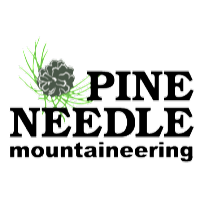 pine-needle-logo-354x246-200x139.png