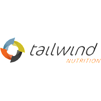 tailwind-logo-250x125-200x100.png