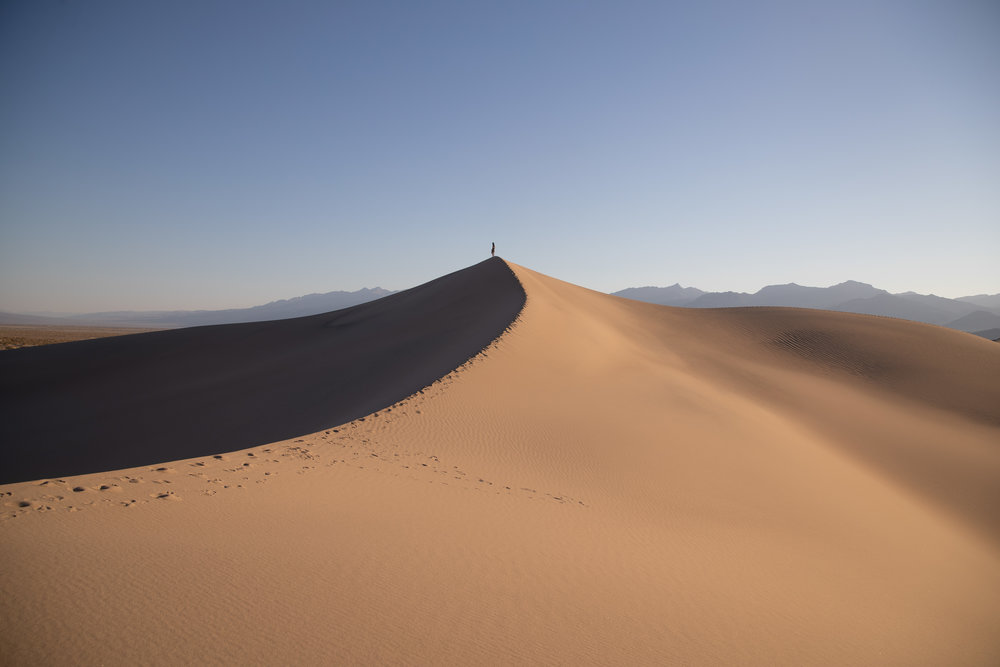 Clean Desert - Before.jpg