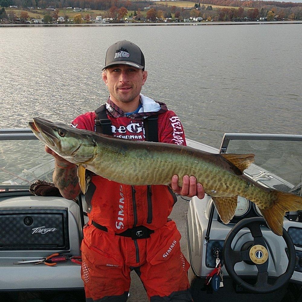 gregor-gillespie-best-fisherman-in-the-mma