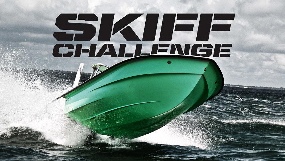 CFCW-2018-Skiff-Challenge-Blog.jpg