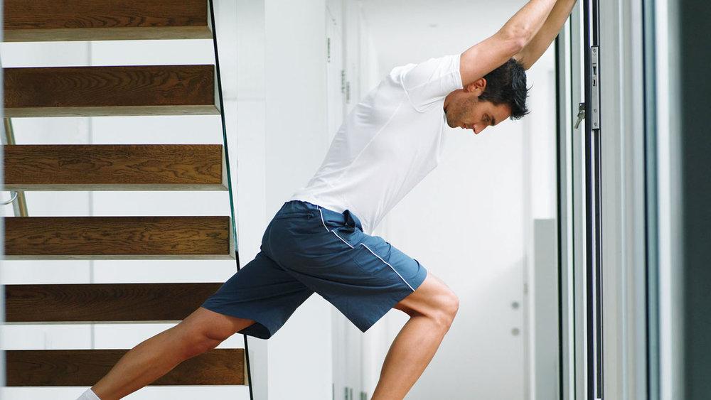 stretching roiutine.jpg