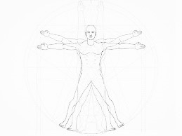 vitruvian man_edited.jpg