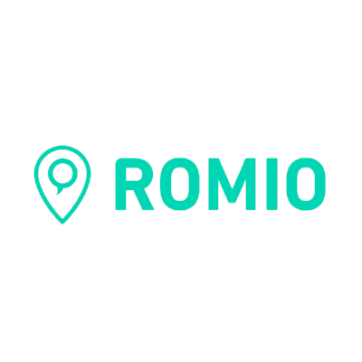 romiologo.png