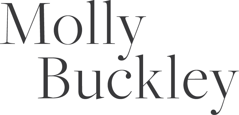 Molly Buckley- Wedding Photographer