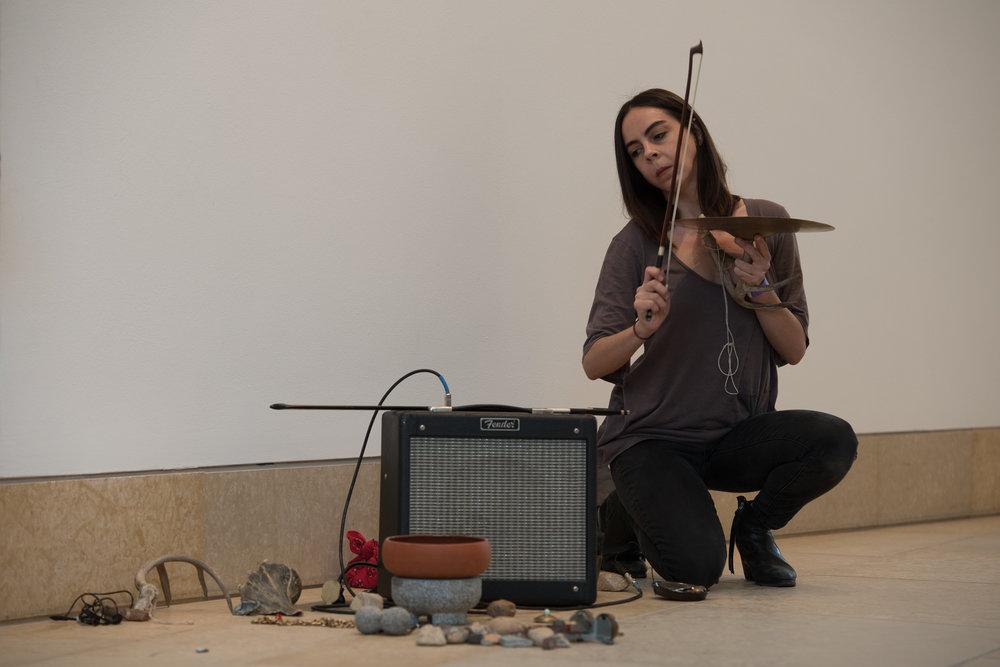 021917-SoundSpaceEarthworks-BlantonMuseum-001.jpg