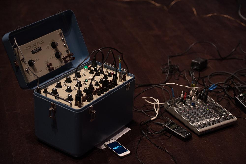 021917-SoundSpaceEarthworks-BlantonMuseum-004.jpg