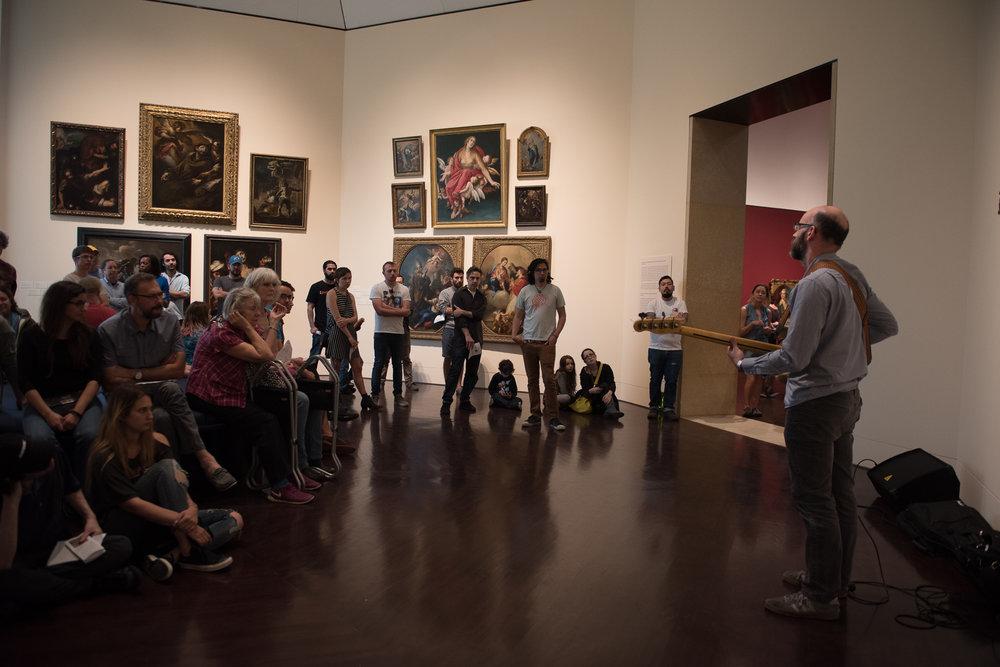 021917-SoundSpaceEarthworks-BlantonMuseum-005.jpg