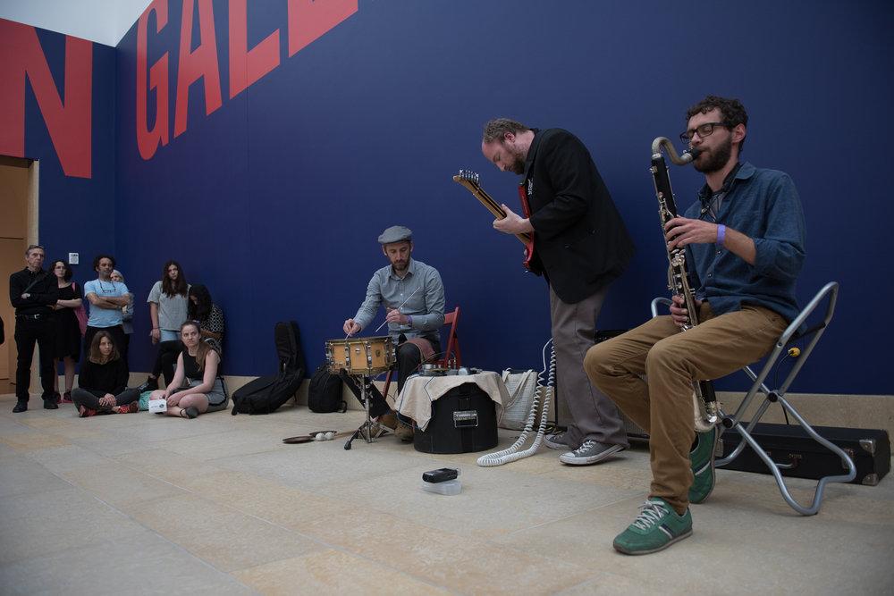 021917-SoundSpaceEarthworks-BlantonMuseum-010.jpg