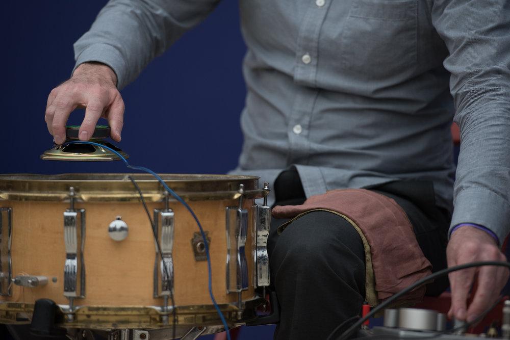 021917-SoundSpaceEarthworks-BlantonMuseum-011.jpg