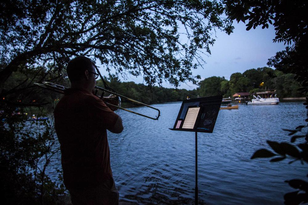 dusk.trombonist.0086.musicforwildernesslake.2014-1680x1120.jpg