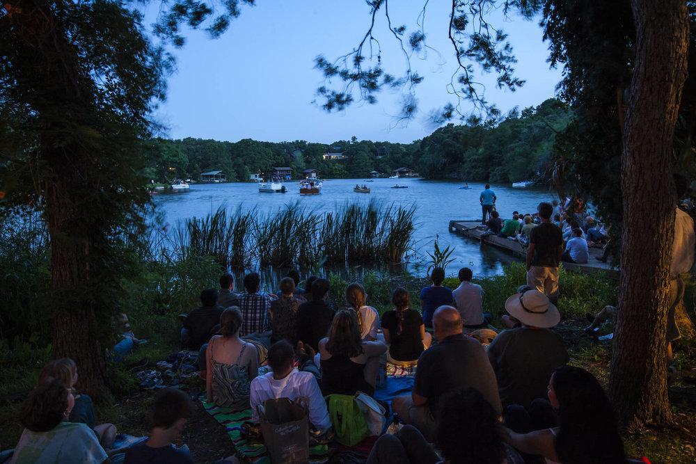 dusk.audience.0110.musicforwildernesslake.2014-1680x1120.jpg