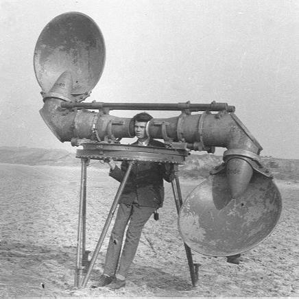 czech+horn+2a.jpg