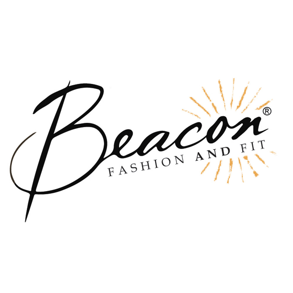 Beacon fashion and Fit Large.jpg