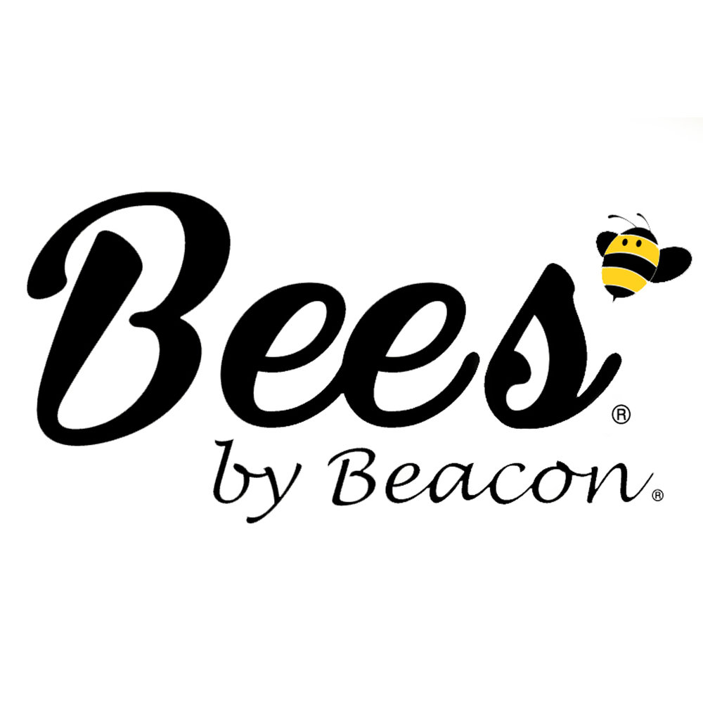 Bees large.jpg