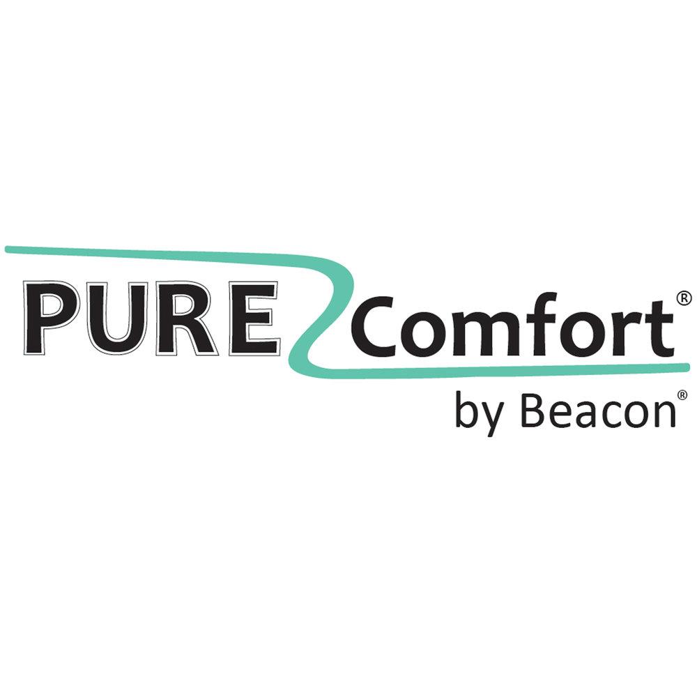 Pure Comfort Large.jpg