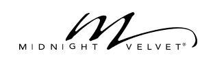 Midnightvelvet.com