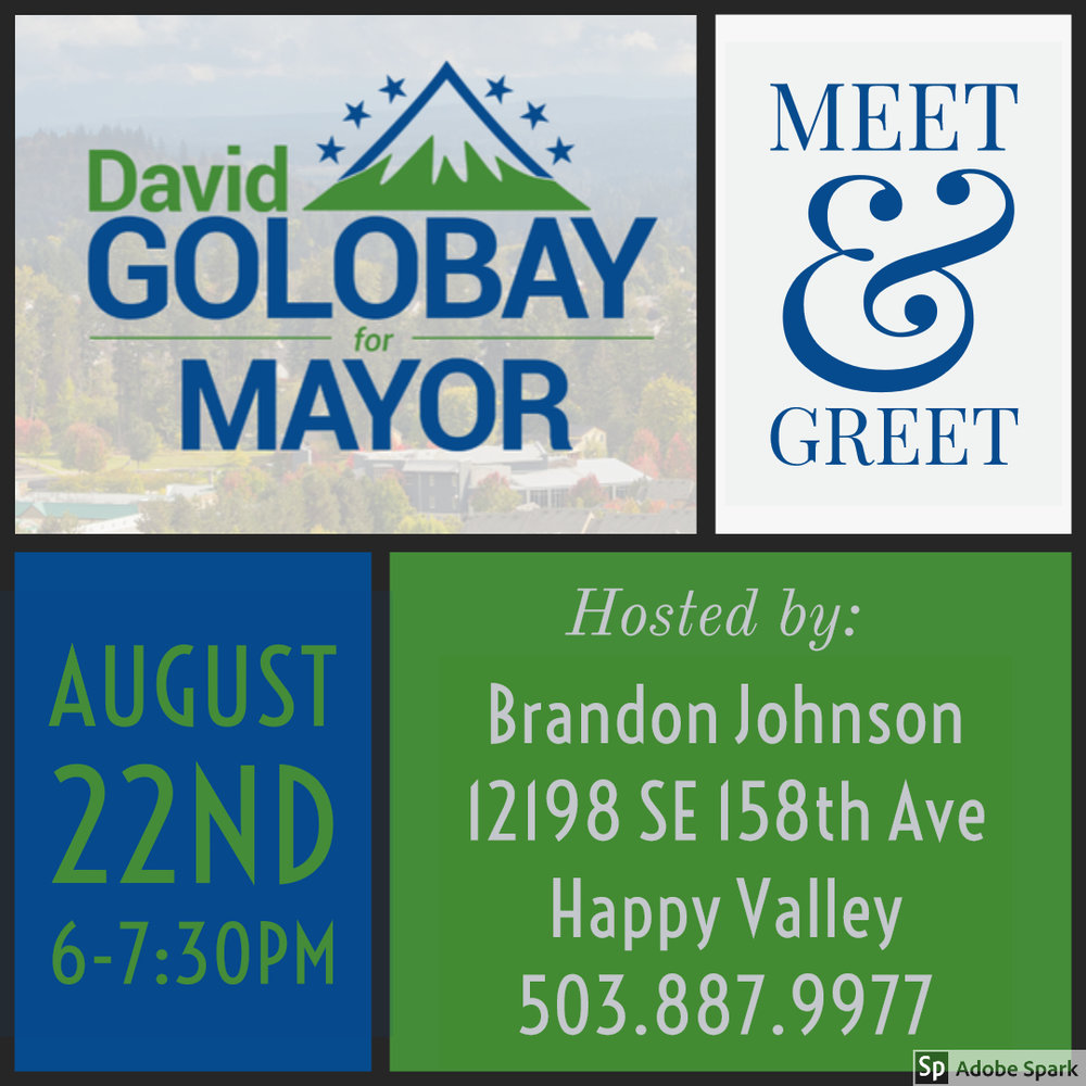 David Golobay Green and Blue.jpg