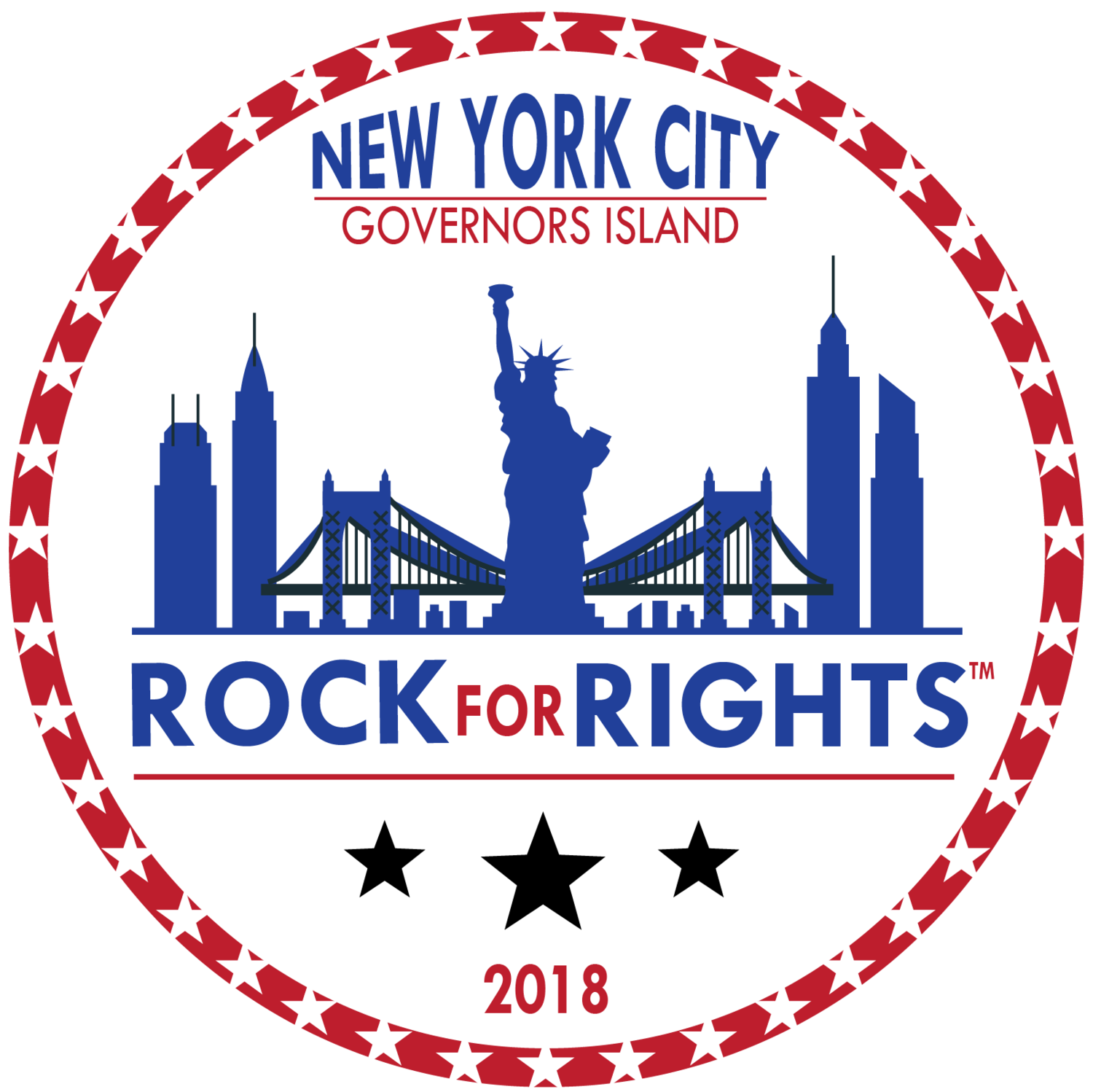ROCK FOR RIGHTS | Home