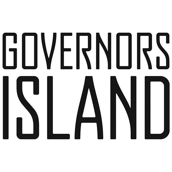 Governors Island Logo.jpg