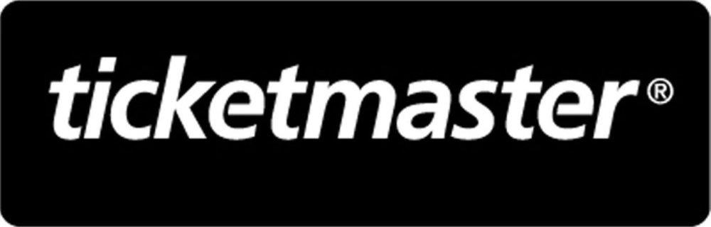 Ticketmaster-Logo.jpg
