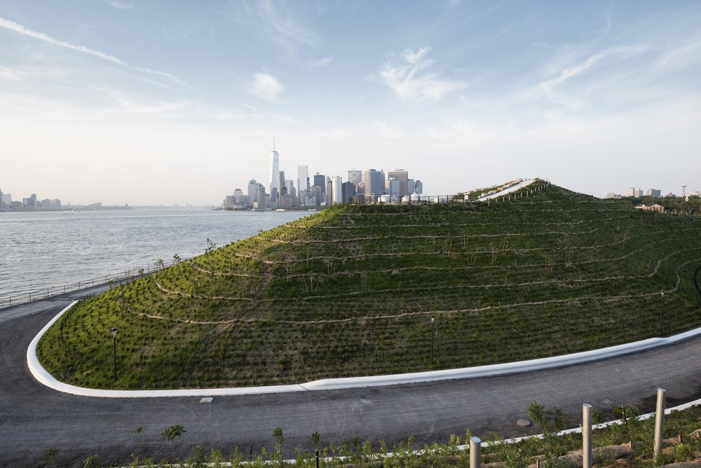 The Hills Governors Island Timothy Schenck 10.jpg