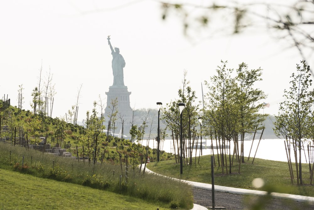 The Hills Governors Island Timothy Schenck 2.jpg
