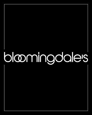 Bloomingdales logo.jpeg