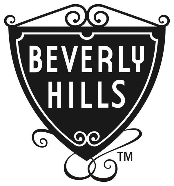 Beverly Hills CityShieldJPG.jpg