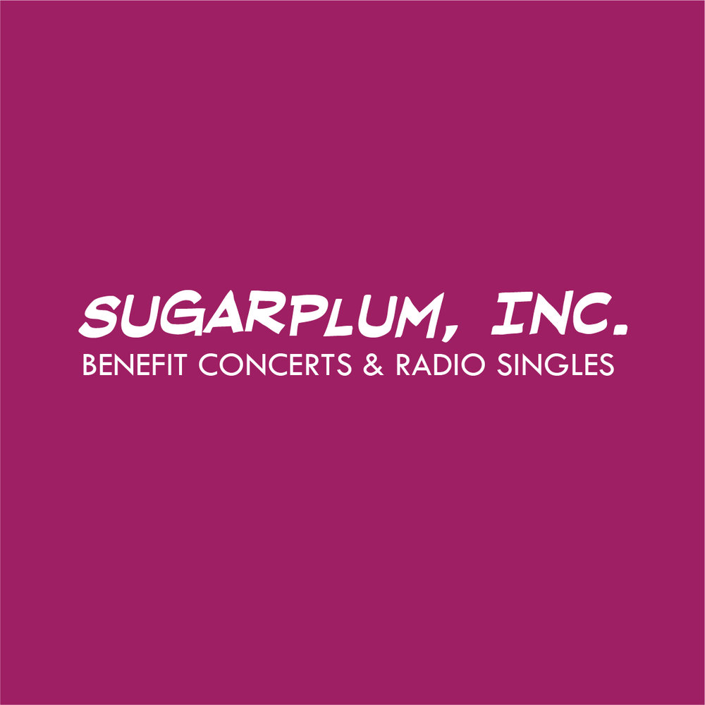 SUGARPLUM, INC. - FOUNDED BY JOEY SAPONE IN 2014.FROM CONCEPT TO CONCERT, SUGARPLUM EXECUTIVE PRODUCES THE SHOW. CHECK OUT OUR NEWEST CONCEPT: ROCK FOR RIGHTS ON GOVERNORS ISLAND, NEW YORK CITY... PREMIERING 2019. GET TICKETS