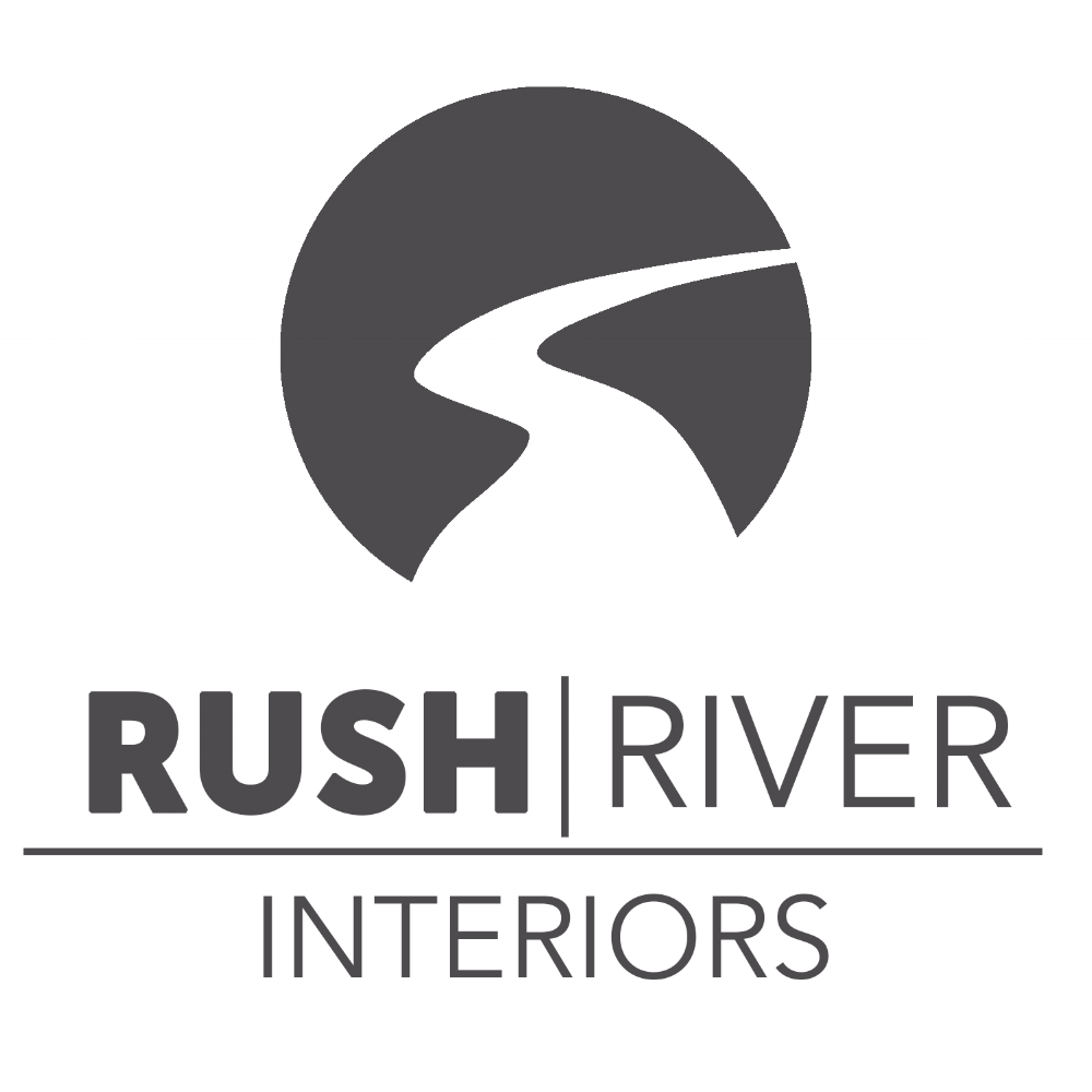 Rush River Interiors