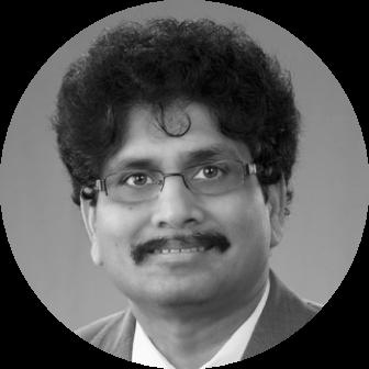 Rajesh Jugulum Portrait Round.png