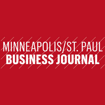 mpls st paul biz journal.jpg