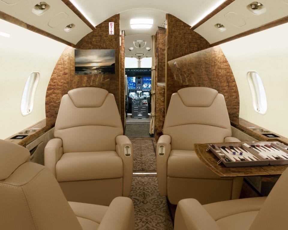 BJI CL300 Interior 5.jpg