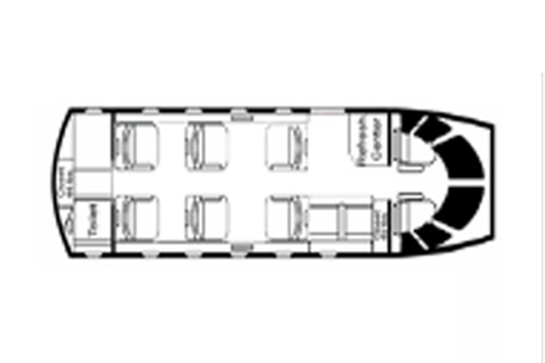 Citation Excel Layout.jpg