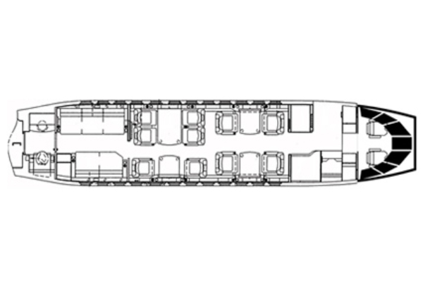 Falcon 900DX Layout.jpg