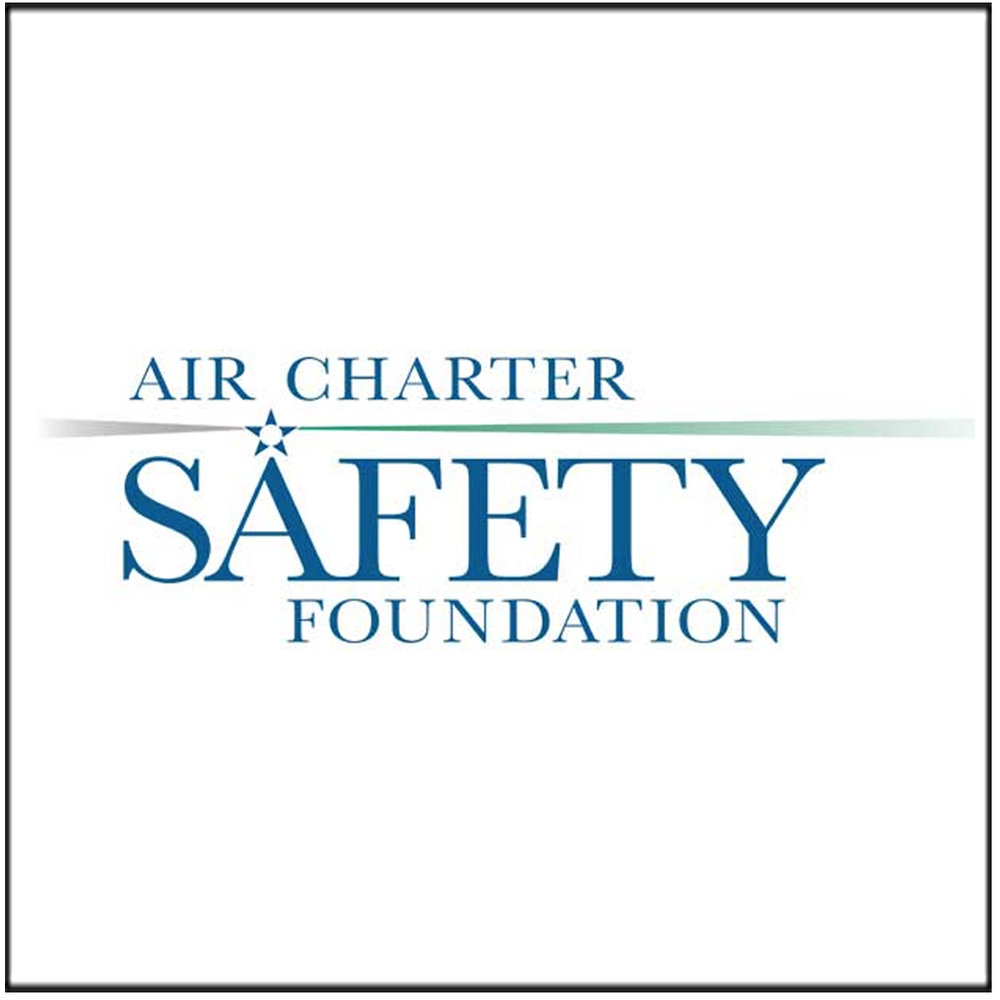 Air Charter Safety Foundation Logo.jpg