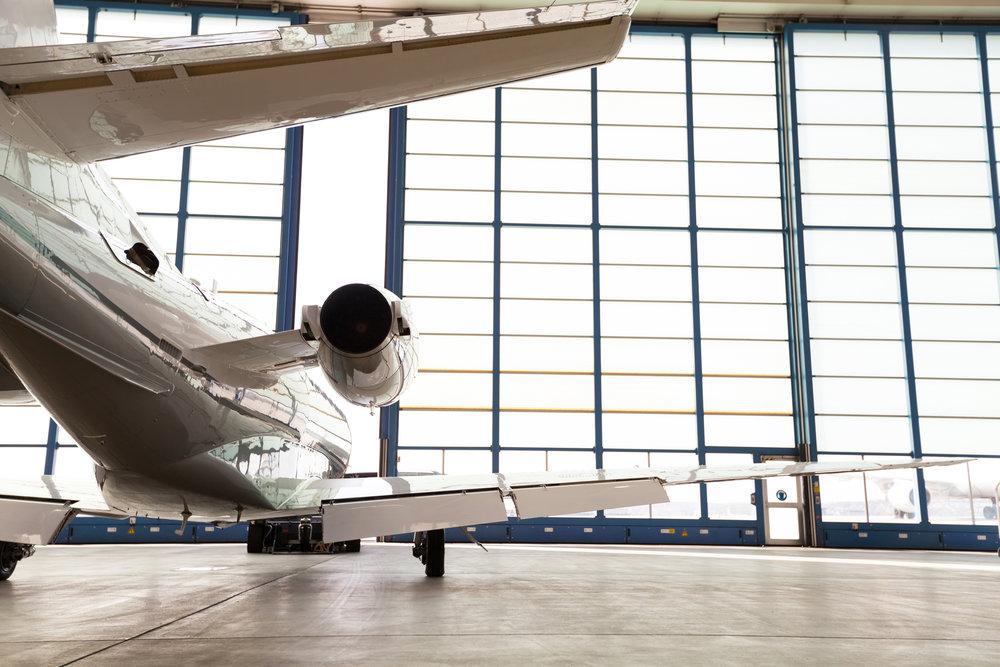 Hangar Rental.jpg