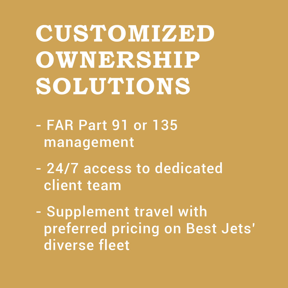 Ownership Solutions.jpg