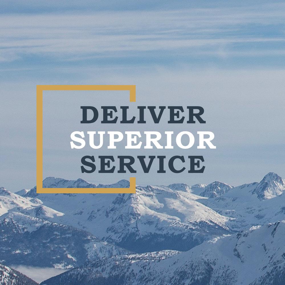 superior service 2.jpg